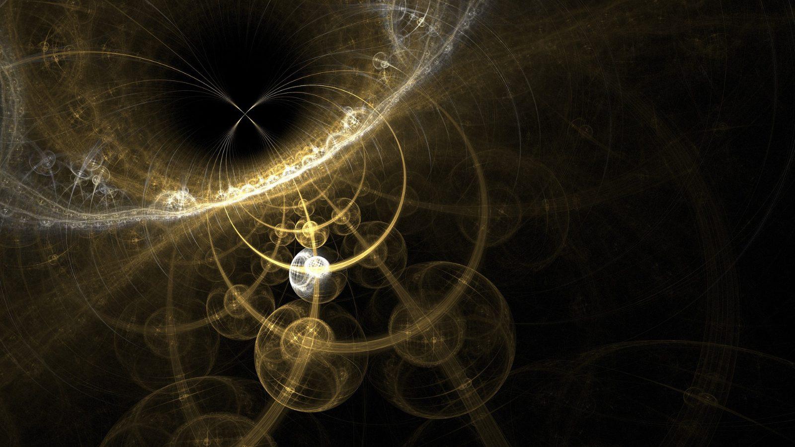 量子機械学習の現状と今後の可能性(前編)〜AIは更に劇的に進化する〜