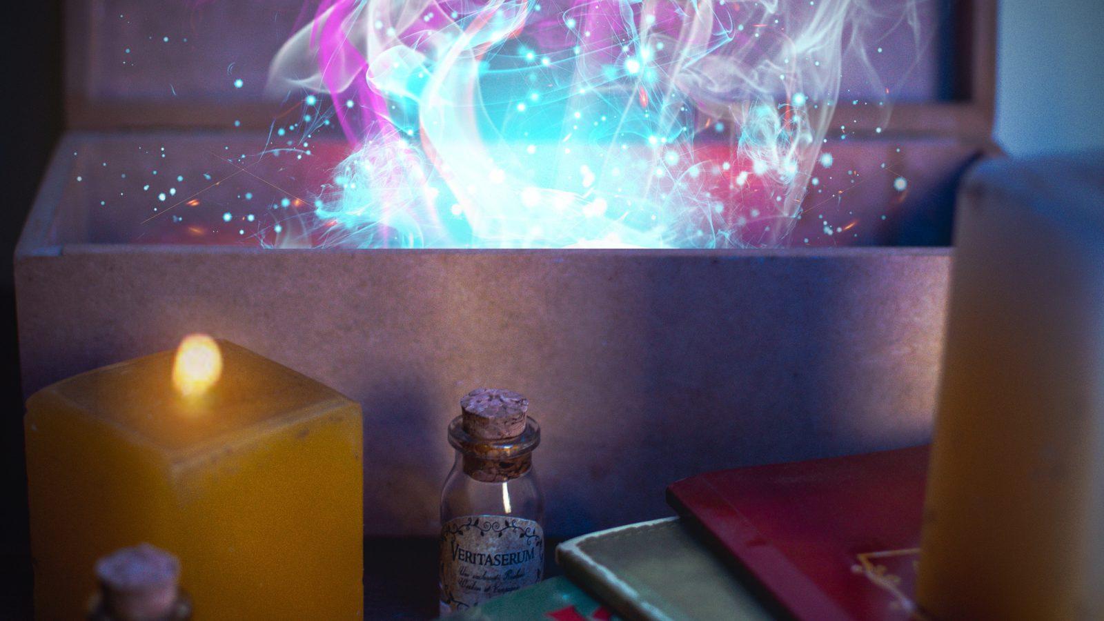 「ビジュアル・ストーリーテリング」の魔法【AI×教育】(論文解説)