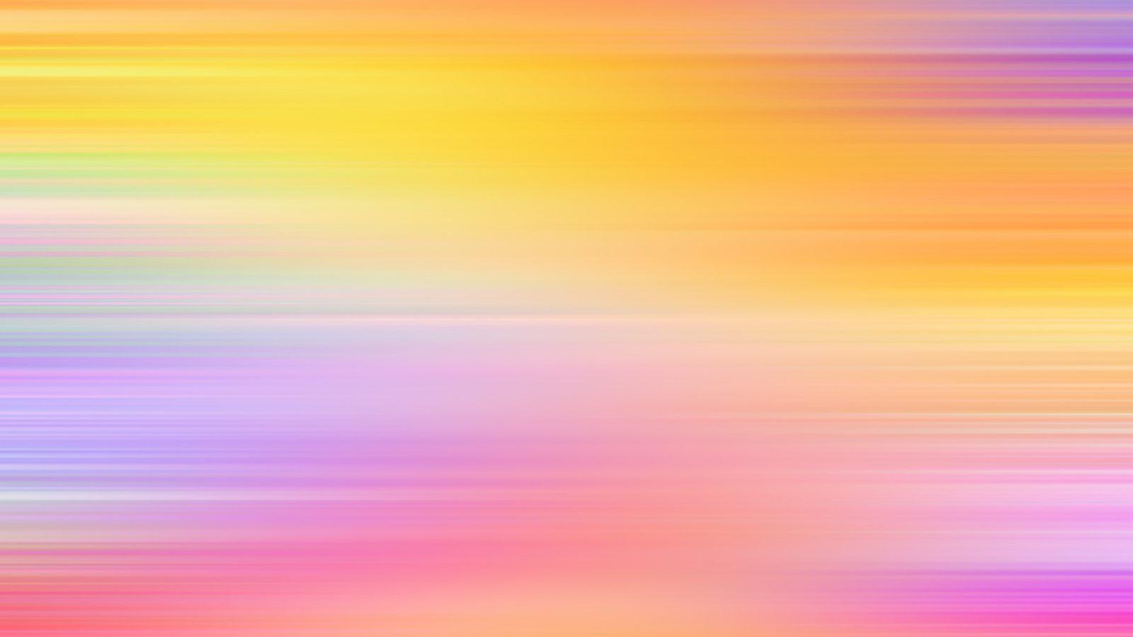 【AIと色】人工知能に色識別ゲームをさせたら、人に似た分類をした。【AI×エンタメ】(論文解説)