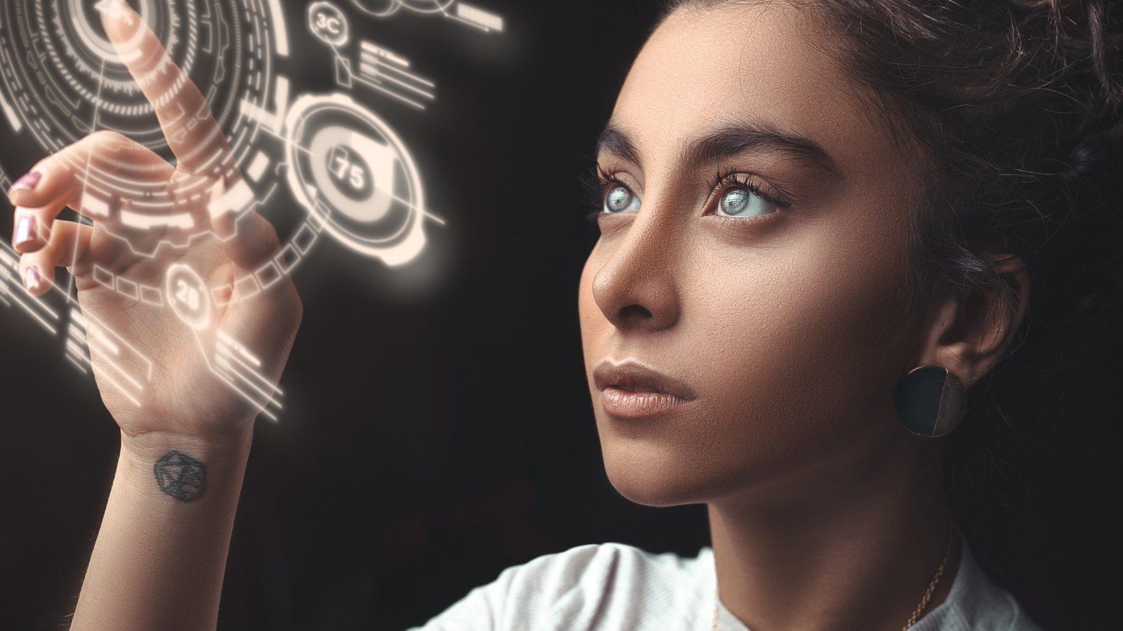 Apple、AIにアプリを試させてUI/UXをテスト【AI×デザイン】(論文解説)
