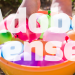 【AI時代のクリエイティブ】Adobe Senseiの論文読んだらすごかった。