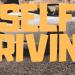 【トヨタ1億ドルファンド発表】ディープラーニング×IoTで車が自己診断!【自動車人工知能最新論文】