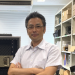 「ビジネスよりも、役に立つ研究をしたい」魅力工学の研究者・山崎俊彦先生インタビュー【AI研究者紹介Vol.1】